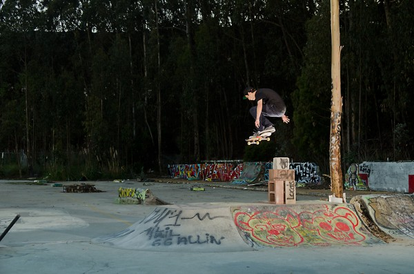 TrevorMorgan_wallie