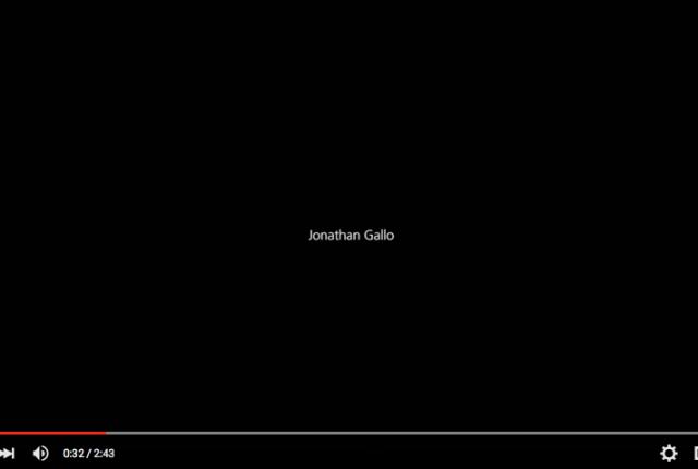 Screen shot 2016-02-03 at 12.24.40 PM
