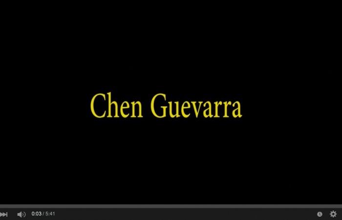 Chen Guevarra Local X Lowcard…