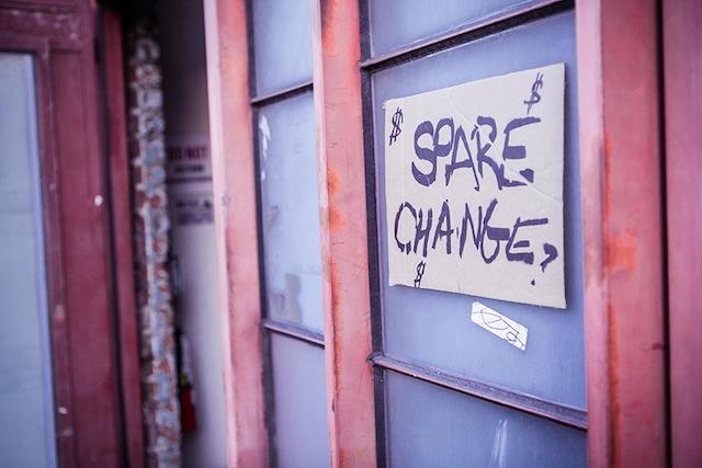 0001_spare_change_loser_machine