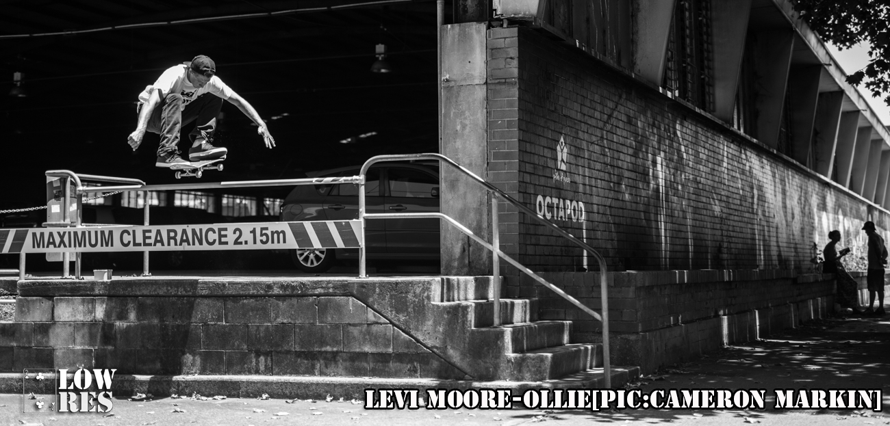 Levi-Moore—ollie—newcastle