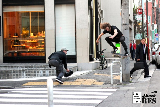 nathan porter back 180 REPLACE