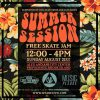 SUMMER SESSION @ CIVIL…