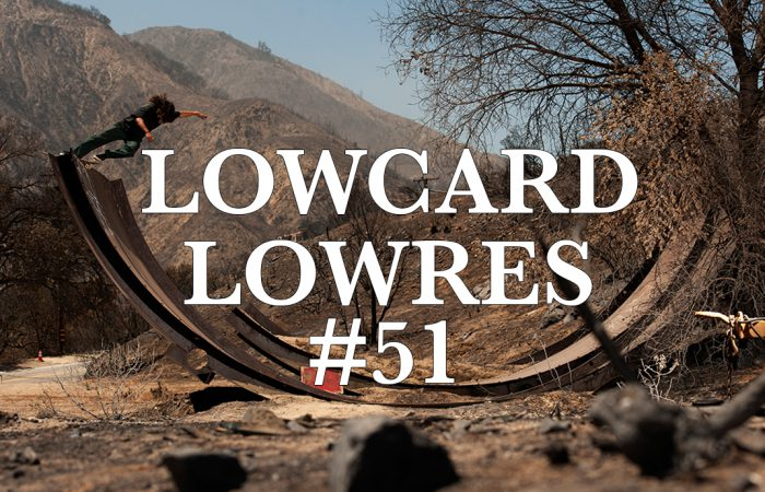 LOWRES FEATURE #51…