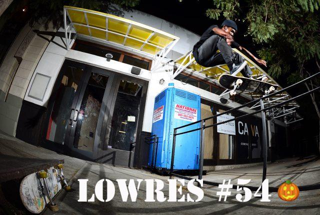 lowres-54
