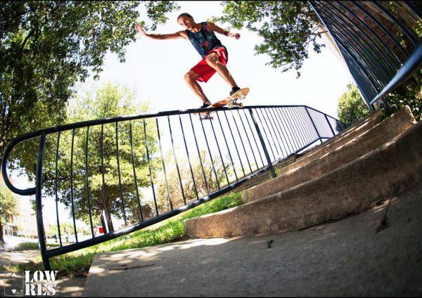 shane-smith-boardslide