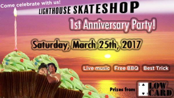 lighthouse birthdayfinal