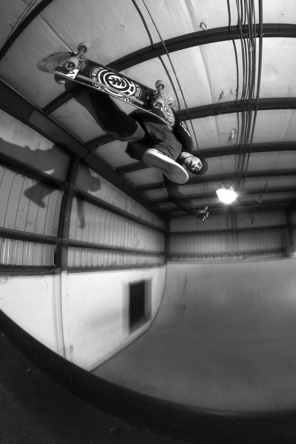 Eli Williams_judo_hazard county skatepark_georgia_photo Ryan Maddox