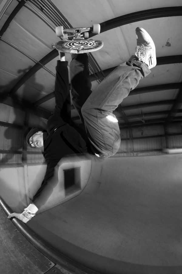 Eli Williams_one foot good buddy_hazard county skatepark_ATL Georga_photo Ryan Maddox