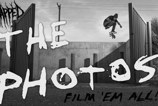 Film Em All photo feature THUMB