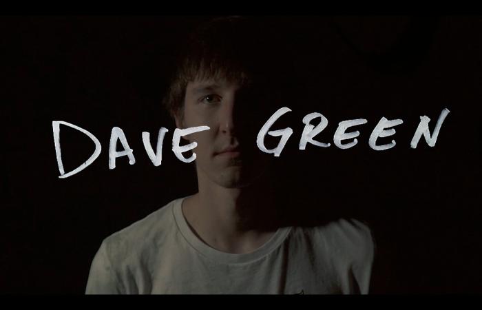 Dave Green Polarity Part…