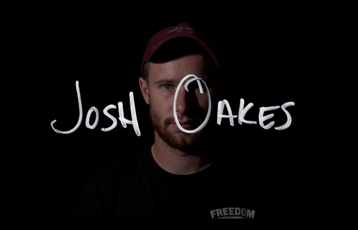 Josh Oakes Polarity Part…