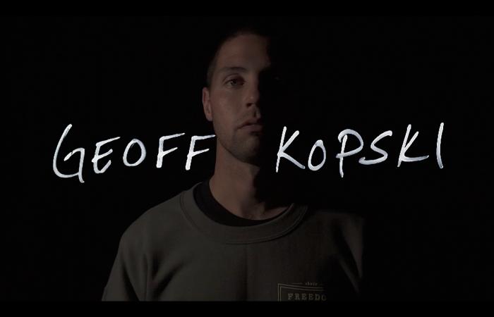 Geoff Kopski Polarity Part…