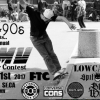 MID 90'S 7th ANNUAL SLAPPY CONTEST…