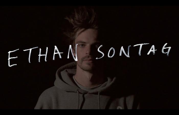 Ethan Sontag Polarity Part…