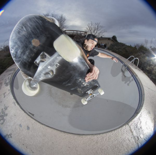 Stefan Ambrogio_FSA_Palmers Pool