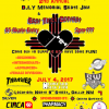 2nd annual DIY Memorial Jam & Best Skate Contest…