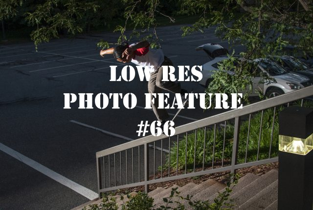 Lowres#66featureimage
