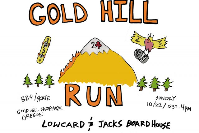 goldhillrunposter