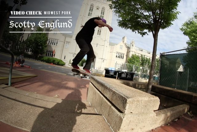 78ff8ba15 Scotty Englund s Bacon Skateboards Midwest Pork… ...