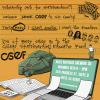 CSEF Skate Scholarship Fundraiser…