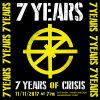 7 years of Crisis…