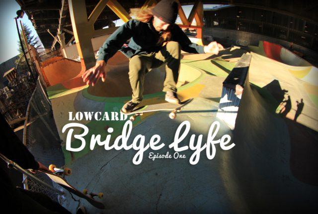 Lowcard Burnside Ep.1