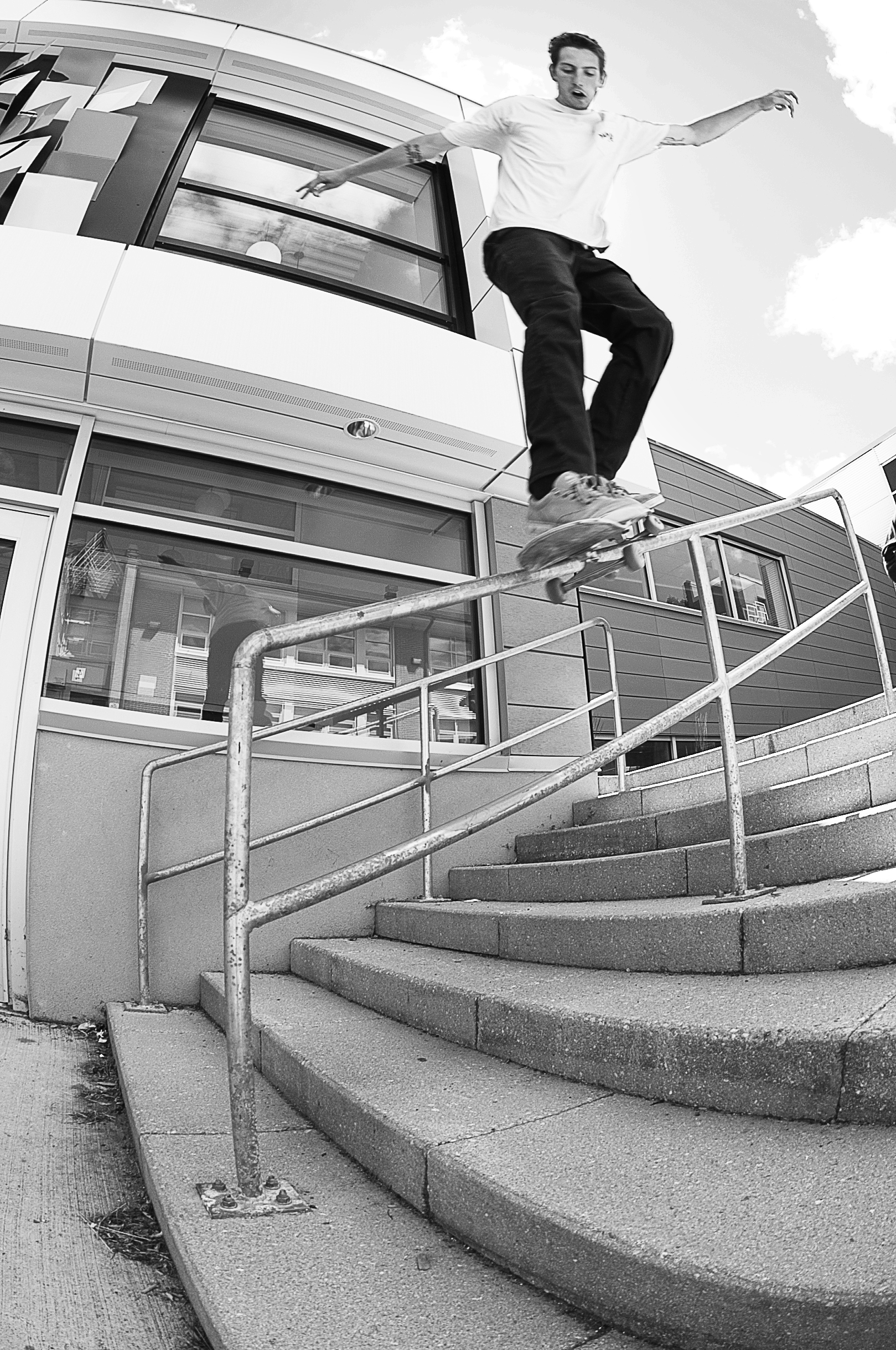 MasonCluett_BacksideSmith_QC