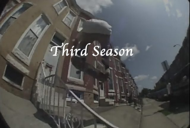 thirdseasonthumb