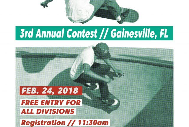 Gainesville_SISON_Draft3