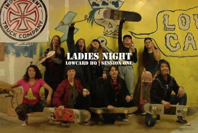 ladiesnightlchq