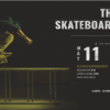 Precision Skateboards in Lincoln, Nebraska…