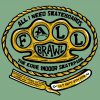 AIN – Fall Brawl Event..