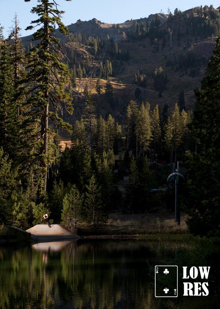 Dawsy_Lowcard Lake Tahoe_JakeKirby