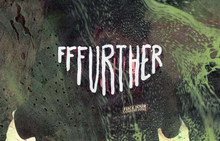 """FFFURTHER"" Promo Presented by Westernworld Clothing"