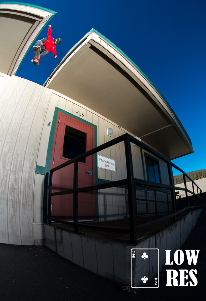 Gomez_RoofGap_Back180-1