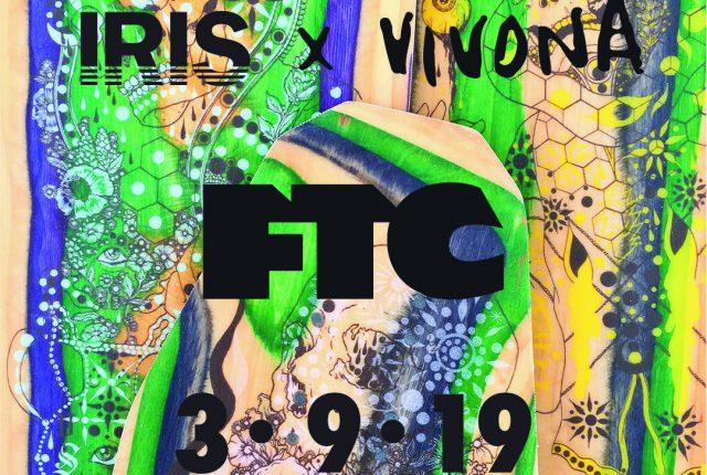 IRISxVIVONA_FTC_flyer
