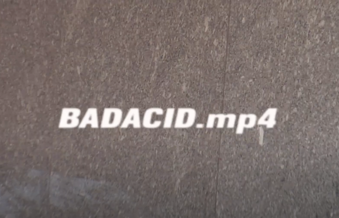 """BADACID.mp4"""